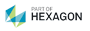 Teil Hexagon